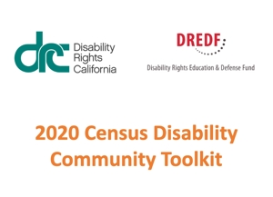 Disability Census Toolkit